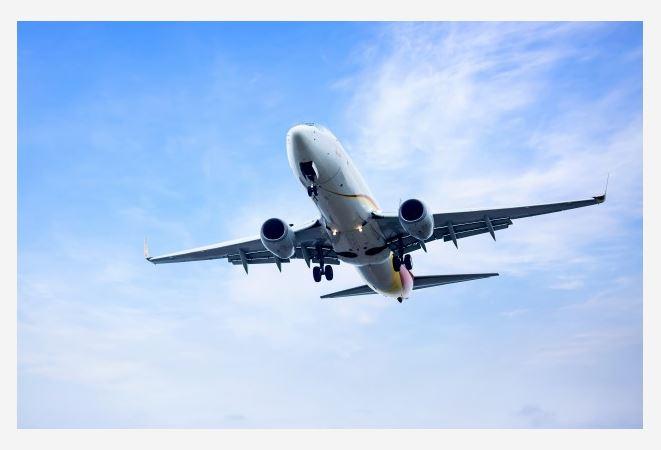 Harga Bagasi Lion Air Terbaru per Agustus 2020