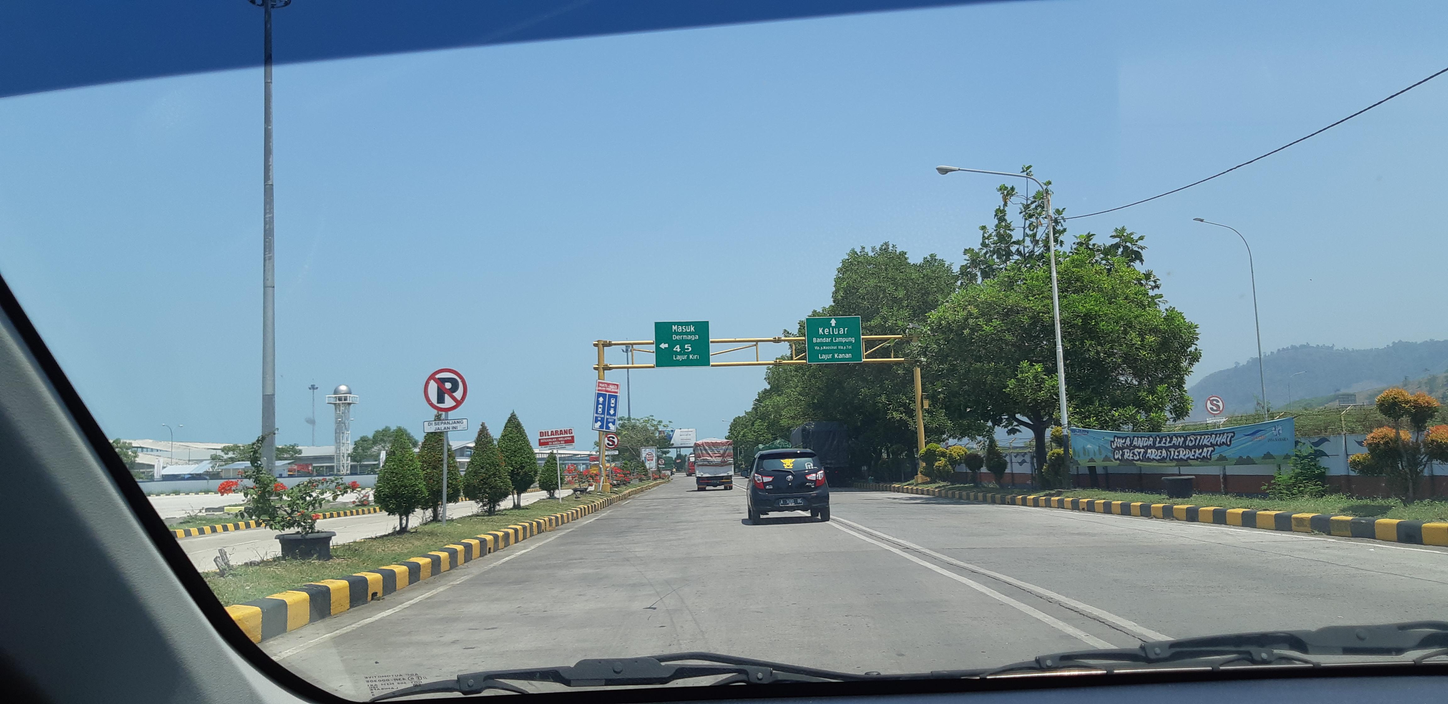 Menjajal Jalan Darat Lintas Tengah Sumatera Jakarta Padang Dengan Keluarga Kecil Dunia Biza