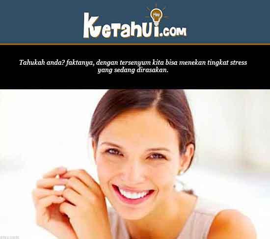 ketahui.com