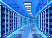 Data Center Indonesia Jenis-jenis data center