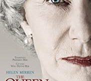 Review Film The Queen