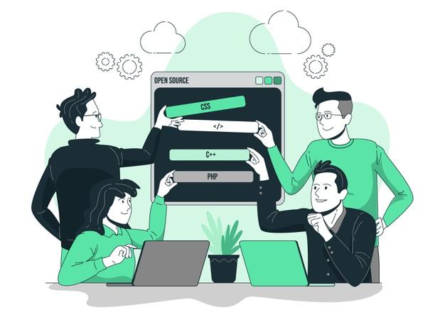 Software ERP Manajemen inventory