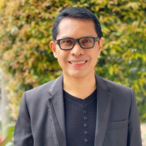 dr Muliaman