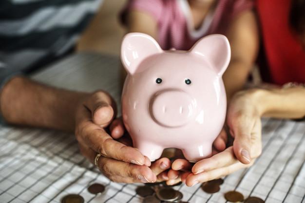 perencanaan keuangan anak