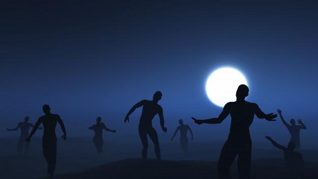 rekomendasi film zombie korea